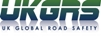 UK Global Road Safety - Global Online Driver Assessment & Fleet Risk Mitigation Programme