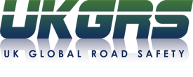 UK Global Road Safety directions to main offices and training facilites - Directions for main offices and training venue for UK Global Road Safety
